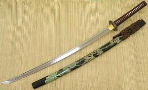 samurai1-rimanewsdotcom