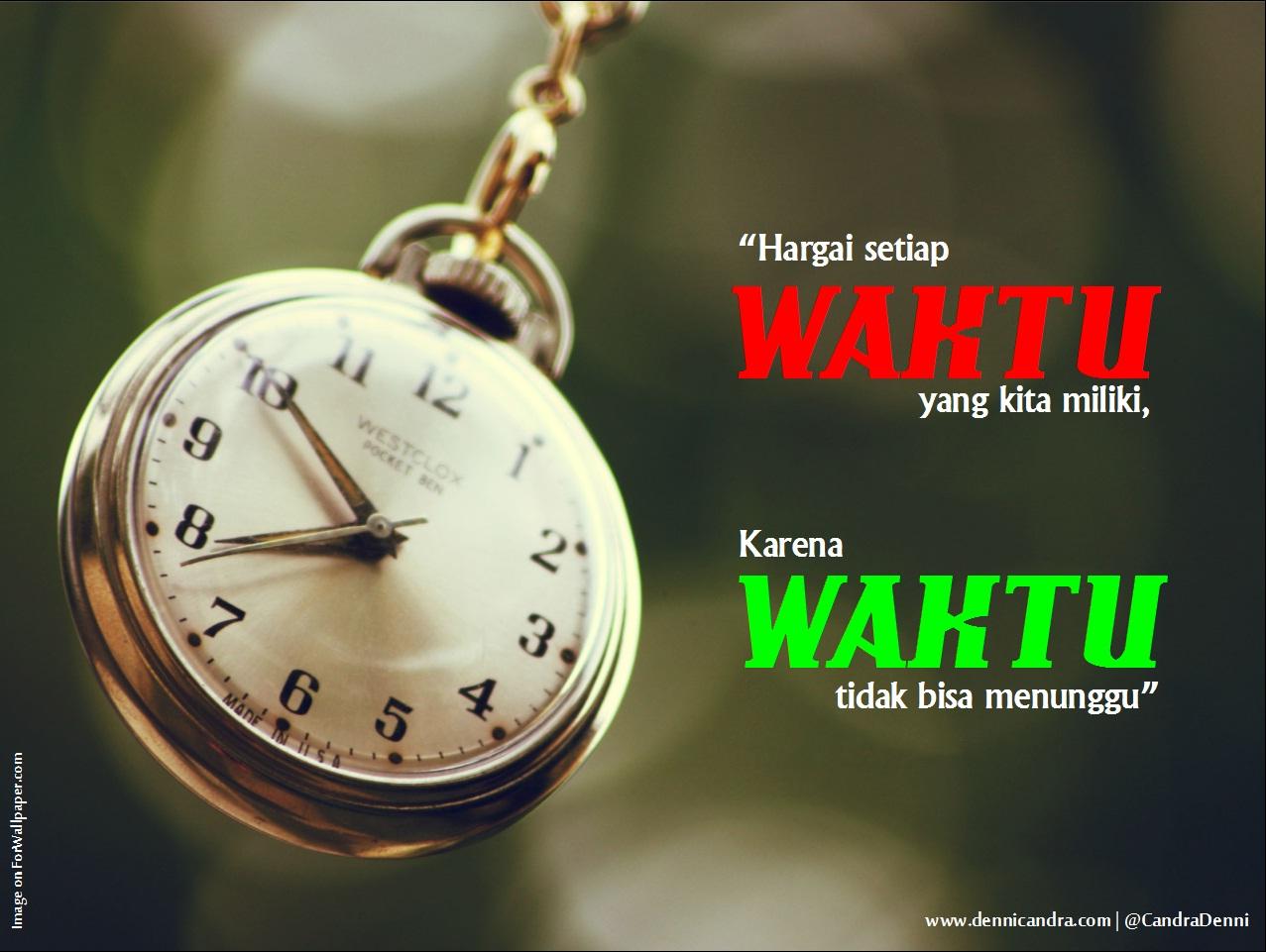 Waktu Info 269 | WSOUR...